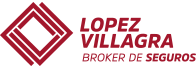 Lopez Villagra Broker de seguros